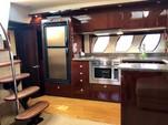55 ft. Sea Ray Boats 48 Sundancer Motor Yacht Boat Rental Miami Image 13