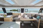 44 ft. Fountain Powerboats Pajot Catamaran Boat Rental Marsh Harbour Image 1