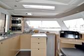 44 ft. Fountain Powerboats Pajot Catamaran Boat Rental Marsh Harbour Image 7