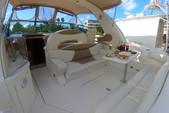 41 ft. Sea Ray 410 Sundancer Motor Yacht Boat Rental Cancun Image 12