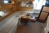 41 ft. Sea Ray 410 Sundancer Motor Yacht Boat Rental Cancun Image 3