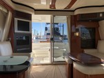 50 ft.  2007 SeaRay 50' Cruiser Boat Rental Chicago Image 5
