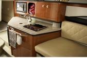 28 ft. Sea Ray Boats 260 Sundancer Express Cruiser Boat Rental Tampa Image 9
