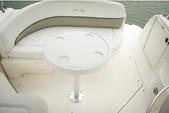 28 ft. Sea Ray Boats 260 Sundancer Express Cruiser Boat Rental Tampa Image 6