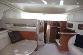 42 ft. Sea Ray Boats 400 Sedan Bridge Cruiser Boat Rental Miami Image 8