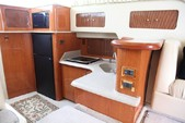 42 ft. Sea Ray Boats 400 Sedan Bridge Cruiser Boat Rental Miami Image 11