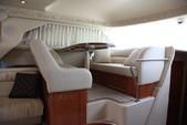 42 ft. Sea Ray Boats 400 Sedan Bridge Cruiser Boat Rental Miami Image 10