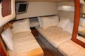 42 ft. Sea Ray Boats 400 Sedan Bridge Cruiser Boat Rental Miami Image 16