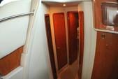 42 ft. Sea Ray Boats 400 Sedan Bridge Cruiser Boat Rental Miami Image 13