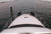 42 ft. Sea Ray Boats 400 Sedan Bridge Cruiser Boat Rental Miami Image 6