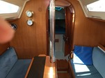 30 ft. Other 1984 Yamaha 30 Mach II Auxiliary Sloop Sloop Boat Rental Seattle-Puget Sound Image 3