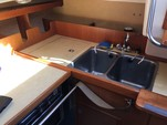 30 ft. Other 1984 Yamaha 30 Mach II Auxiliary Sloop Sloop Boat Rental Seattle-Puget Sound Image 4