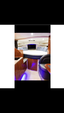 38 ft. Four Winns Boats 358 Vista Cruiser Boat Rental Miami Image 11