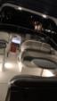 38 ft. Four Winns Boats 358 Vista Cruiser Boat Rental Miami Image 12