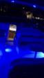 38 ft. Four Winns Boats 358 Vista Cruiser Boat Rental Miami Image 14