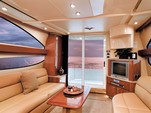 36 ft. Meridian Yachts 341 Sedan Flybridge Boat Rental Miami Image 6
