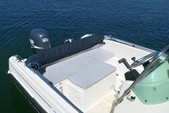 16 ft. Azure N/A Center Console Boat Rental Zé Doca Image 3