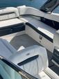 29 ft. Regal Boats 2700 Bow Rider Boat Rental Miami Image 3