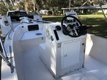 17 ft. Key West Boats 1700 CC Center Console Boat Rental Rest of Southeast Image 4