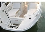 28 ft. Sea Ray Boats 280 Sundeck Bow Rider Boat Rental Rest of Southeast Image 1