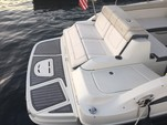 28 ft. Sea Ray Boats 280 Sundeck Bow Rider Boat Rental Rest of Southeast Image 5