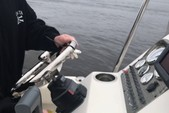 21 ft. Carolina Skiff 21 Ultra Elite Center Console Boat Rental Rest of Southeast Image 5