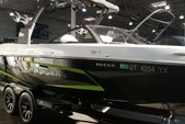 24 ft. Malibu Boats Wakesetter 24 MXZ Ski And Wakeboard Boat Rental Rest of Southwest Image 6