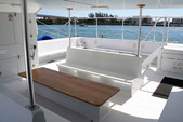 78 ft. Other Custom Catamaran Boat Rental Miami Image 3