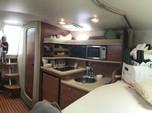 37 ft. Rinker Boats 342 Express Cruiser Cruiser Boat Rental Tampa Image 3