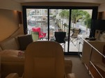 56 ft. Maritimo M56 Convertible Boat Rental West Palm Beach  Image 9