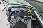 19 ft. Yamaha SX190  Cruiser Boat Rental Tampa Image 9