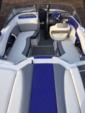 20 ft. Tige' Boats RZR Fish And Ski Boat Rental Minneapolis Image 2