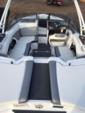 21 ft. Tige' Boats R21 Fish And Ski Boat Rental Minneapolis Image 1