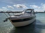 33 ft. Bavaria S33 Cruiser Boat Rental Miami Image 8