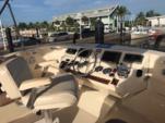 41 ft. Mainship 400 Trawler Trawler Boat Rental The Keys Image 3