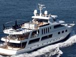 143 ft. Suncoast Marine 143 Cruiser Boat Rental Marina del Rey Image 2