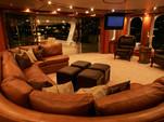 143 ft. Suncoast Marine 143 Cruiser Boat Rental Marina del Rey Image 9