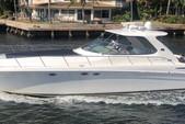 60 ft. Sea Ray Boats 60 Sundancer Cruiser Boat Rental Miami Image 1