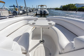 23 ft. Vectra 2302 Bow Rider Boat Rental West Palm Beach  Image 9
