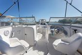 23 ft. Vectra 2302 Bow Rider Boat Rental West Palm Beach  Image 12