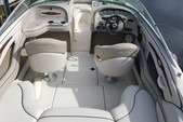 26 ft. Sea Ray Boats 240 Bow Rider Bow Rider Boat Rental West Palm Beach  Image 4
