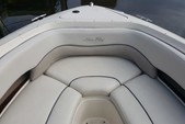 26 ft. Sea Ray Boats 240 Bow Rider Bow Rider Boat Rental West Palm Beach  Image 7
