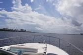 36 ft. Sea Ray Boats 330 Sundancer Cuddy Cabin Boat Rental Daytona Beach  Image 26