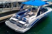 24 ft. Chaparral Boats VRX 2430 Jet Boat Boat Rental Miami Image 8