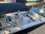 35 ft. Marlago by Jefferson Yachts FS35 Center Console Boat Rental Miami Image 9
