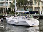 39 ft. Catalina 39 Sloop Boat Rental Miami Image 1