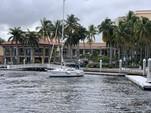 39 ft. Catalina 39 Sloop Boat Rental Miami Image 36