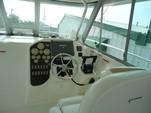 30 ft. Seaswirl Boats 2901 WA Striper w/2-225HP 4-S Offshore Sport Fishing Boat Rental Rest of Southwest Image 3