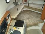30 ft. Seaswirl Boats 2901 WA Striper w/2-225HP 4-S Offshore Sport Fishing Boat Rental Rest of Southwest Image 5