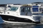 30 ft. Seaswirl Boats 2901 WA Striper w/2-225HP 4-S Offshore Sport Fishing Boat Rental Rest of Southwest Image 1